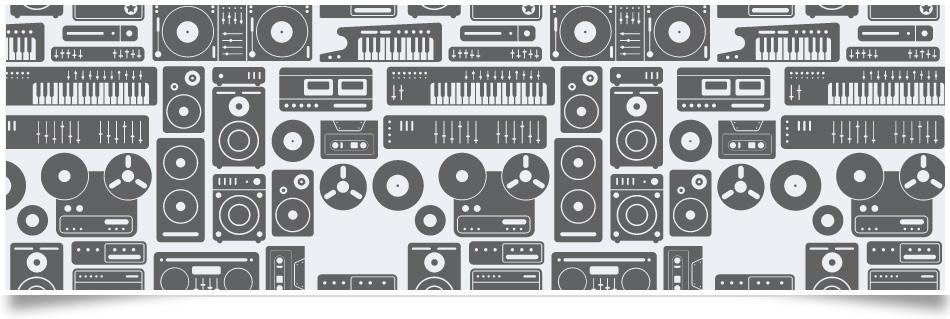 music abrechnung lizenzen musik